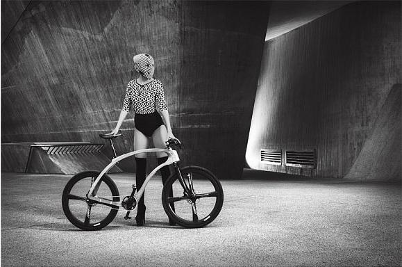 MB-Cyclepassion-2016-1.jpg.9920812