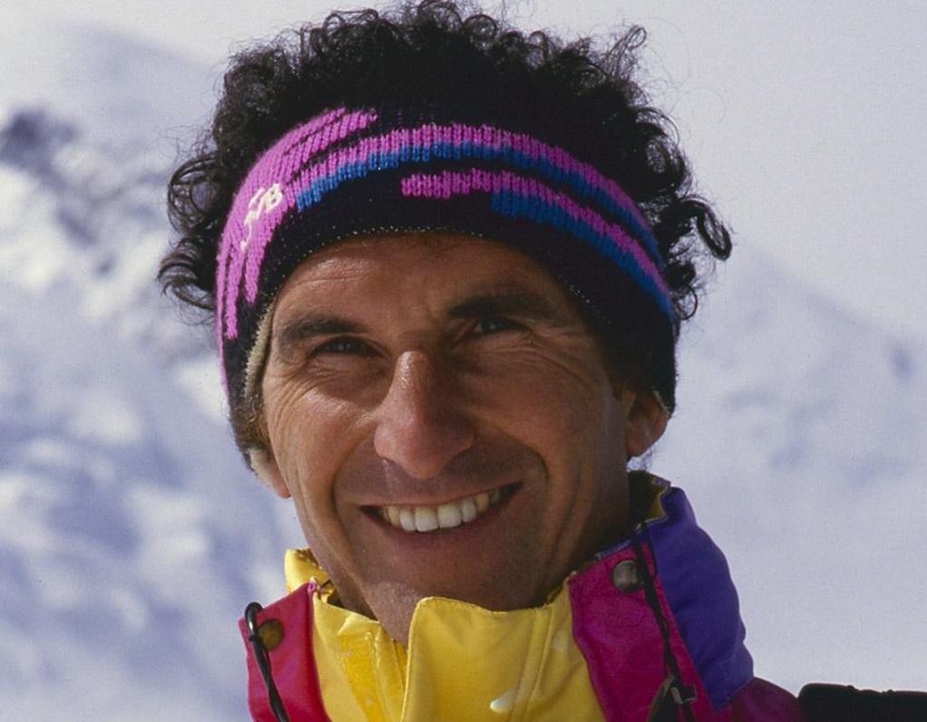 Жан-Марк Боавен