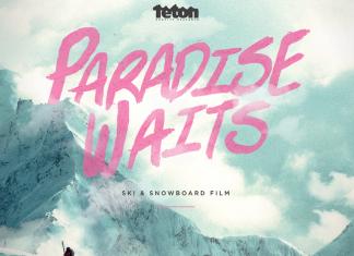 Paradise Waits