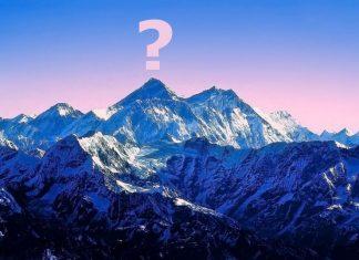 Колко са стари Хималаите
