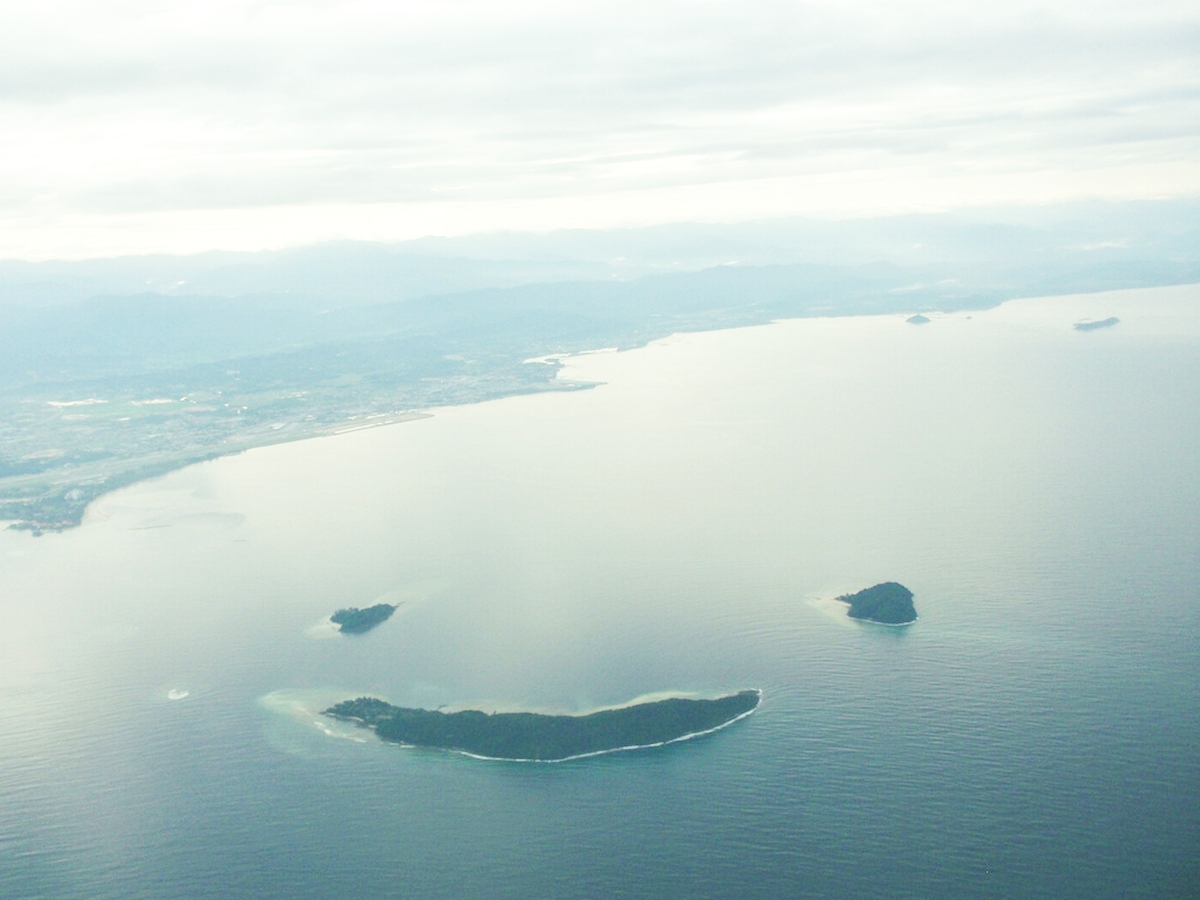 Happy_Islands