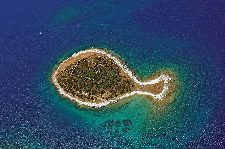 fish.island