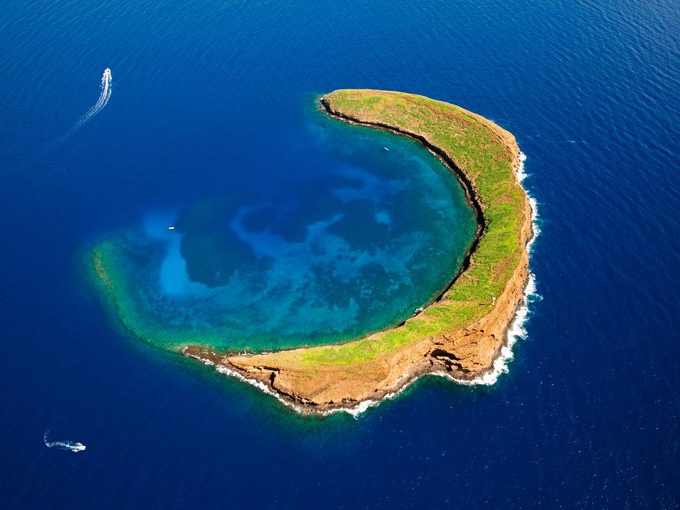 moon.island