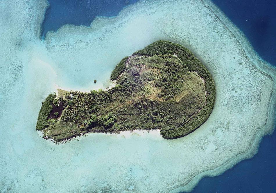 penis_island
