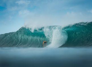 surf, Bilabong Pipe Masters
