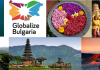 Globalize Bulgaria Indonesia