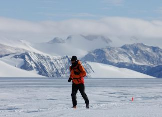 the-antarctic-ice-marathon
