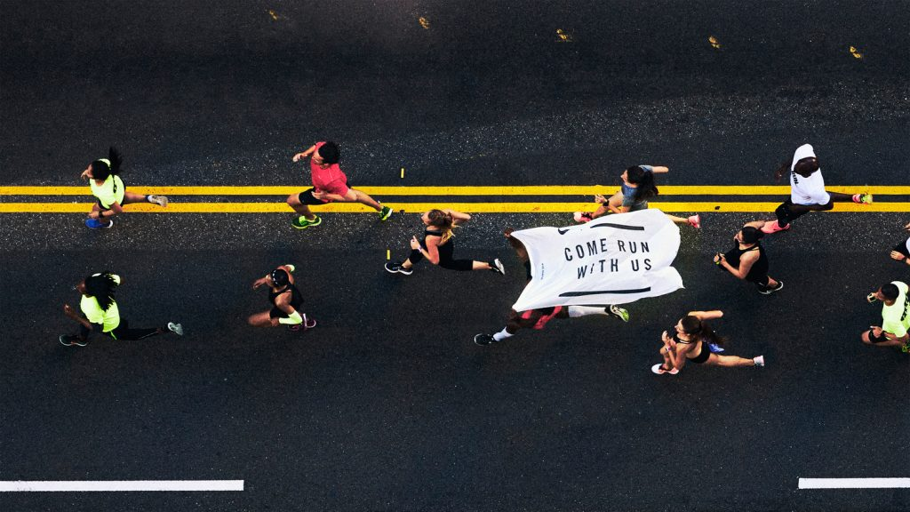 Nike-Running-Power-Of-We-Come-Run-With-Us-Crop_original