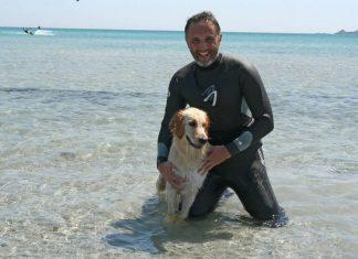 Венцислав Райков, SIROKO SURF