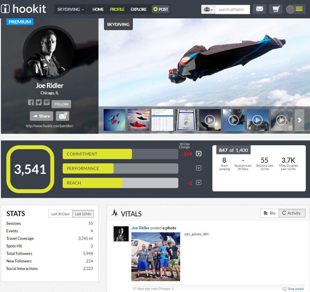 hookIT_Profile