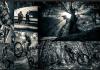 RAM Bikes CROSS Country