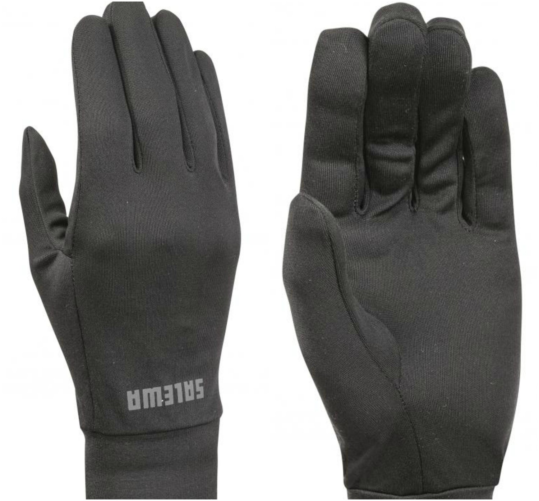 Ръкавици SALEWA MAIPO 2.0 PL