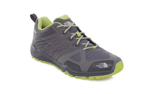 The North Face Ultrafastpack