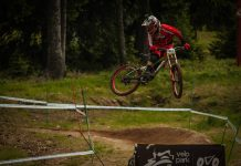 Pamporovo Bike Cup