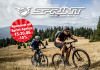 Sprint Apolon discount