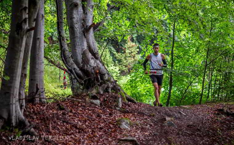 VITOSHA100km-mtb-race