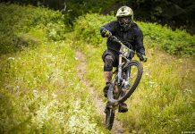 Home Mountain Enduro 2016