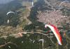 Европейско първенство по парапланеризъм, Македония 2016