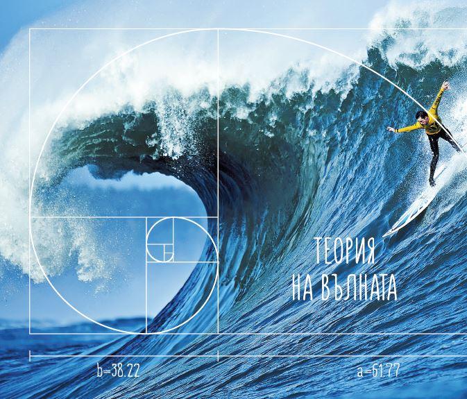 Теория на вълната