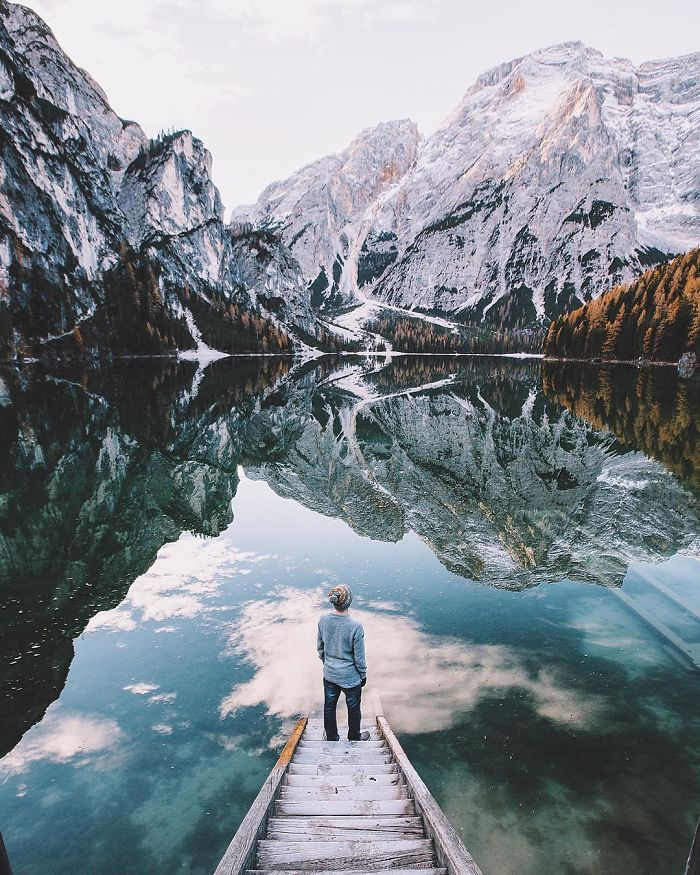 снимки планини