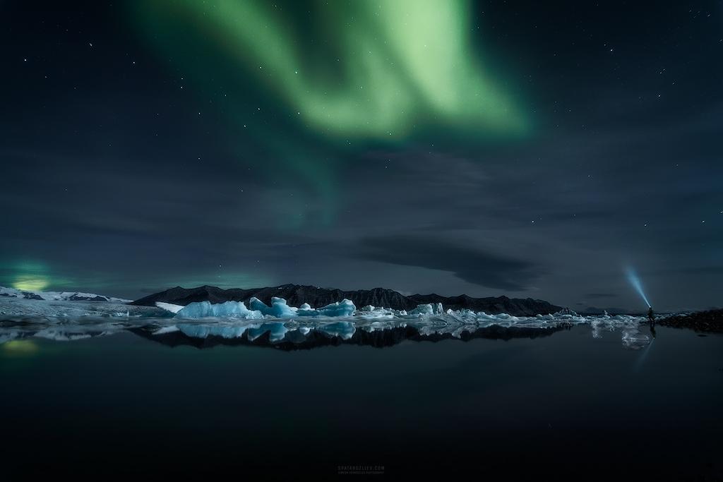 симеон патарозлиев фотография исландия