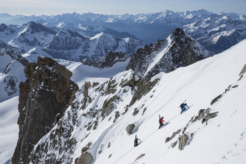 Julbo Winter Sesion