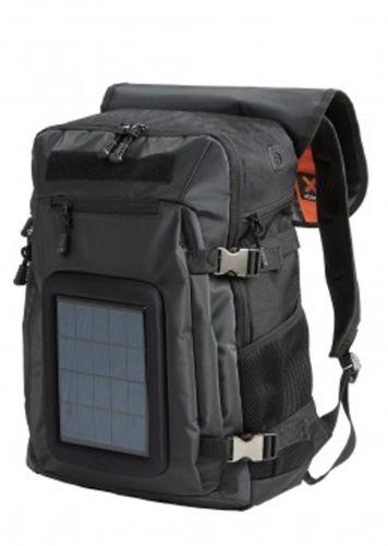 A-Solar Xtorm Solar Power Helios Backpack