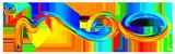 logo 360mag