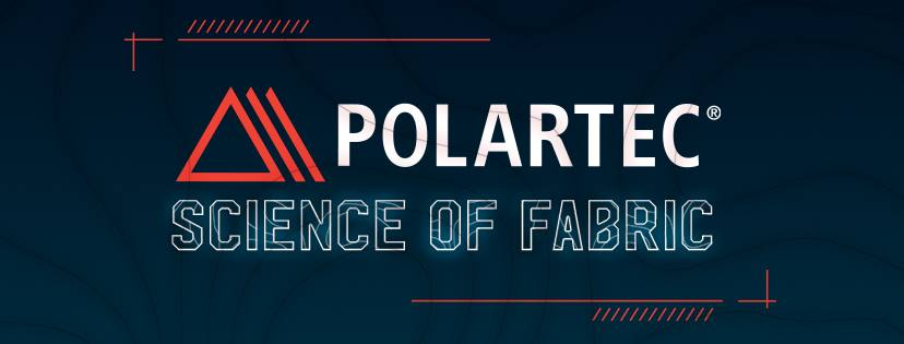Polartech Alpha