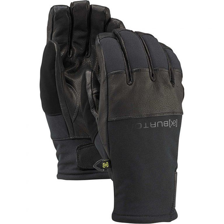Burton Clutch Glove