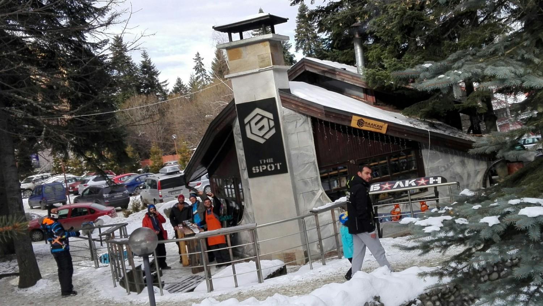 balkan българска марка сноуборд