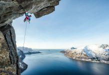 banff mountain film