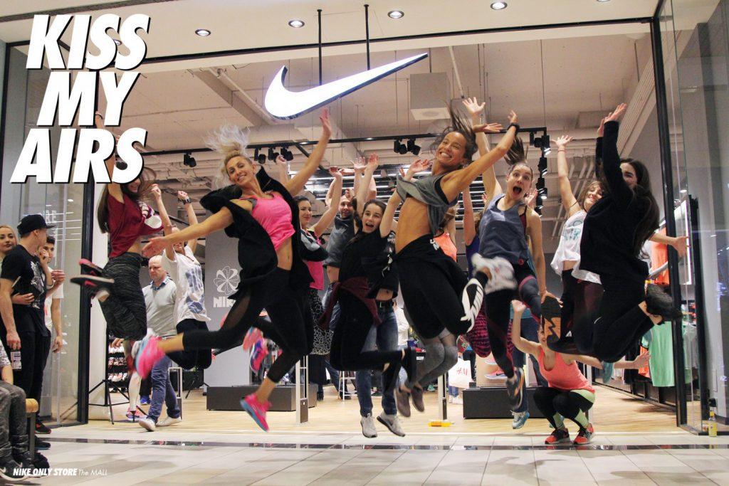 Nike Air Max Day