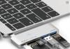 Elago Multi USB-C Hub