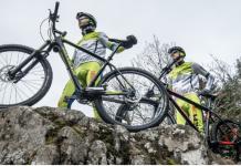 Maxbike E-Bike