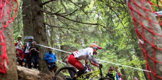 Pamporovo Bike Fest