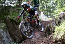 Pamporovo Bike Fest