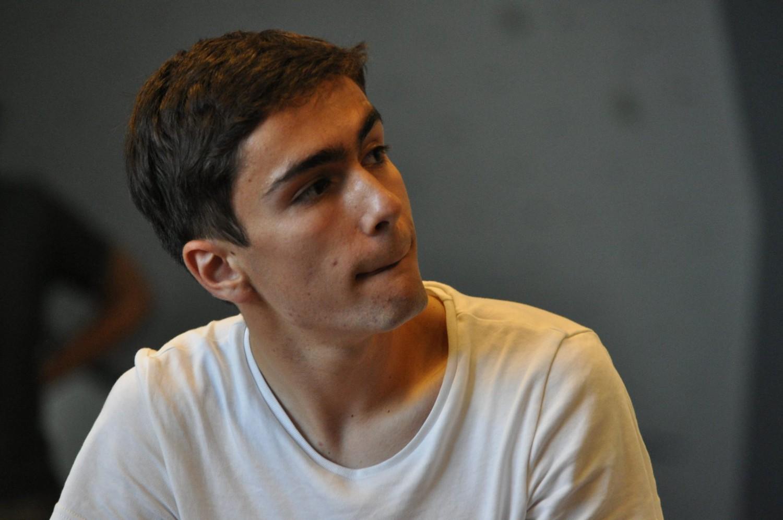 Петър Иванов