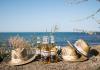Corona SecretSpots Открий тайния плаж и спечели награди