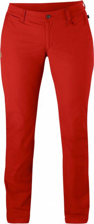 fjallraven Abisko Stretch Trousers
