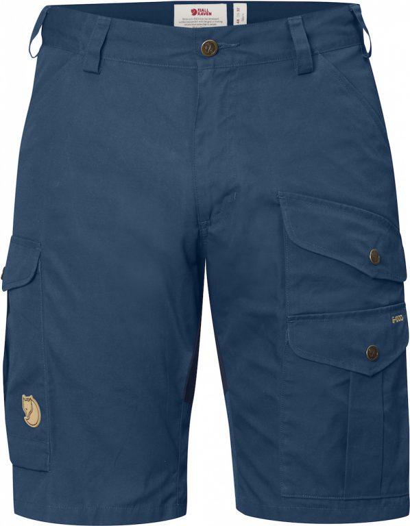 fjallraven Barents Pro Shorts Un Blue