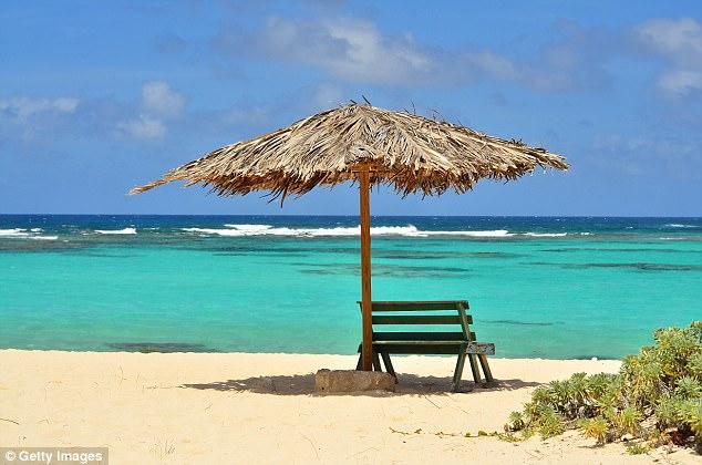 Най-добрите плажове