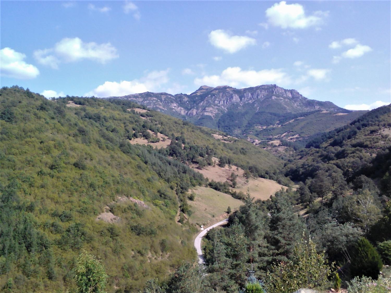 Северозападна България