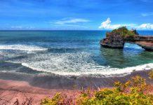 Дестинация Бали