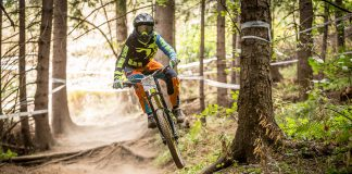 Borovets Bike Open