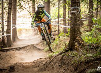 Borovets Bike Open