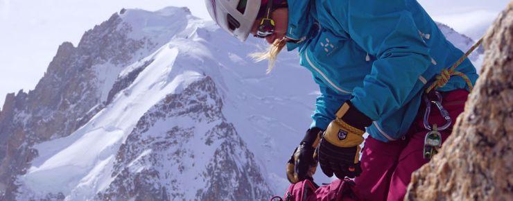 Hestra, SkiSharki, Скишарки, ръкавици, ски, туринг, алпинизъм, бягане