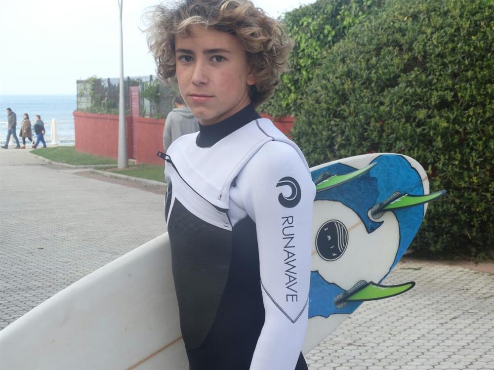 Саул Алварез