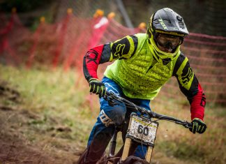 Borovets Open Cup 2017