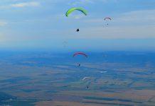 Въздухария, Сопот снимка: Ира Кюрпанова